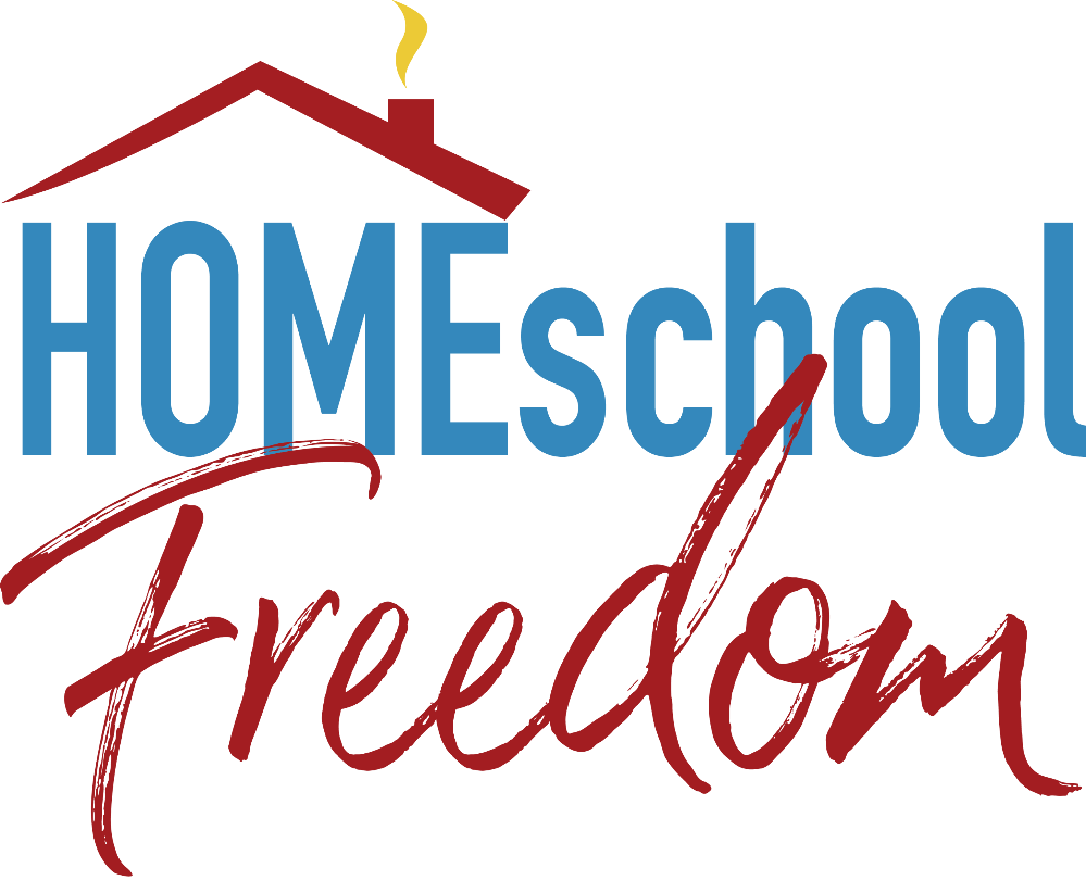 Homeschool Freedom